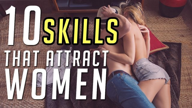 Effortless Asia Dating Club Secrets Around The Usa